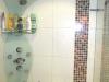 hamburg-badezimmer-6